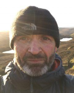 photo of Mark Price