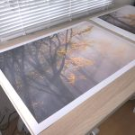 Mark Price Photography Print Example